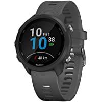 Smartwatch Relogio GPS Garmin Forerunner 245