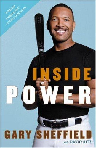 Download Inside Power PDF