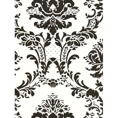 large-scale-damask-in-white-and-black-bk32013