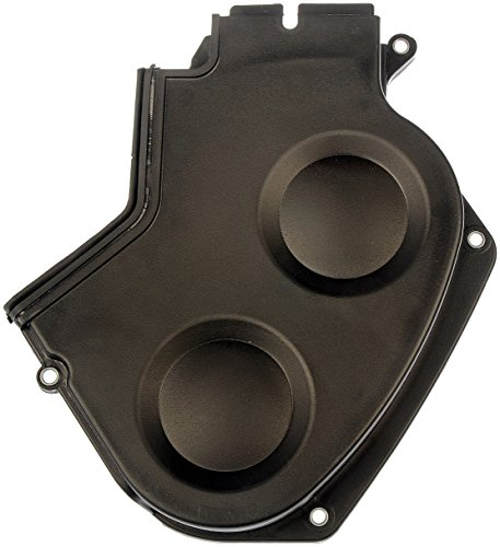 Dorman 635-803 Upper Timing Cover Kit for Hyundai/Kia (Upper Timing Gasket Cover)