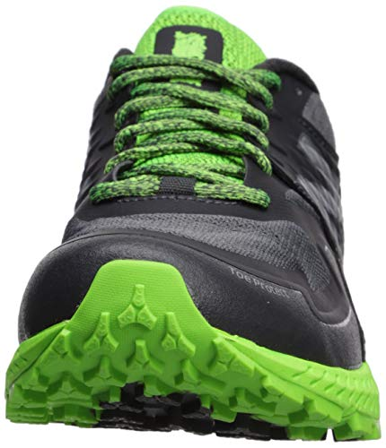 Metallic Balance silver Running rgb Green Summit KomScarpe Gg Da New Uomo Trail Nerophantom 0knOwP