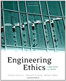Engineering Ethics 4th Edition