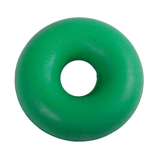 Goughnuts Guaranteed Indestructible Dog Toy, Original