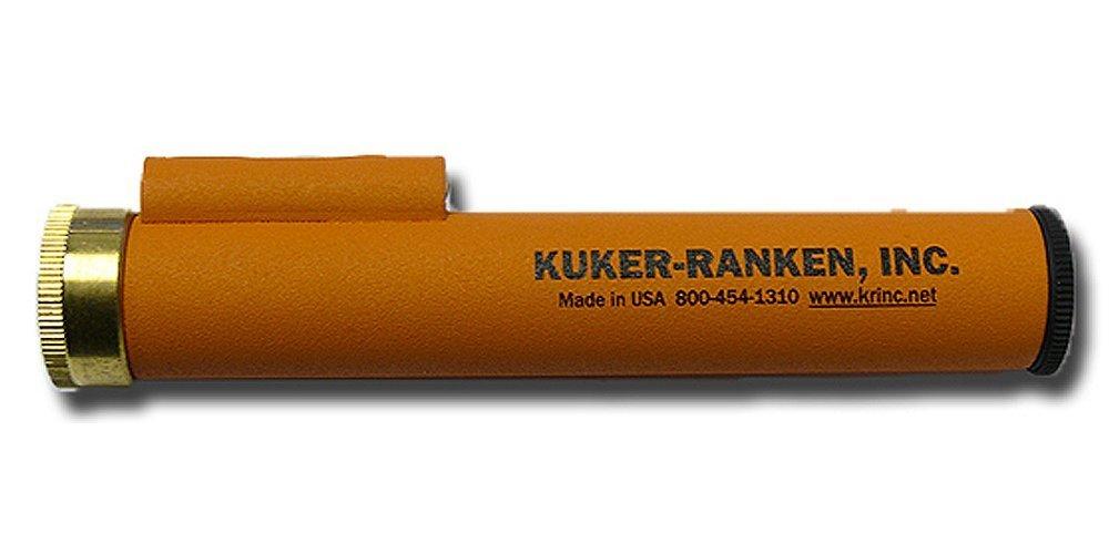 572S by Kuker-Ranken