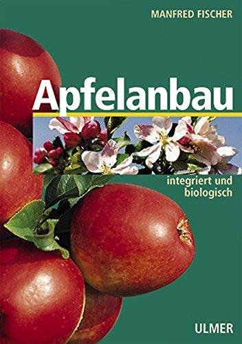 apfelanbau-integriert-und-biologisch
