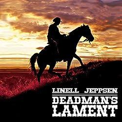 Deadman's Lament
