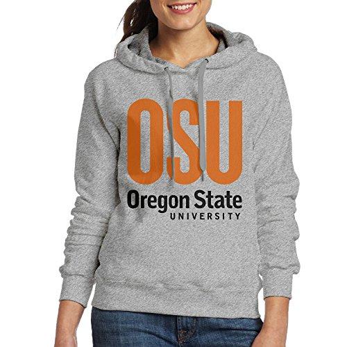 best 5 hoodies oregon,amazon,review,must,Best 5 hoodies oregon to Must Have from Amazon (Review),