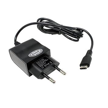 OTB Cargador Bloque de alimentación USB de Tipo C para ...