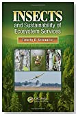 Insects and Sustainability of Ecosystem Services (Social Environmental Sustainability)
