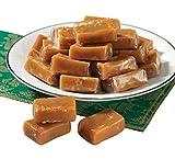 Miles Kimball Caramel Pecan Candy - 1 Lb.