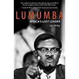 Lumumba: Africa's Lost Leader (Life &Times)