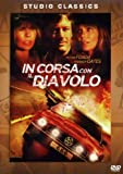 in corsa col diavolo / Race with the Devil (Dvd) Italian Import