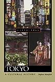 Tokyo, Stephen Mansfield, 0195386337