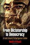 From Dictatorship to Democracy, Hamid al-Bayati, 0812242882