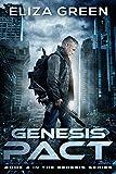 Genesis Pact: Book 4, Genesis Series