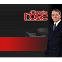Charlie Rose January 2004