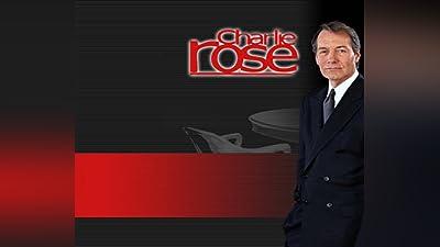 Charlie Rose 2002
