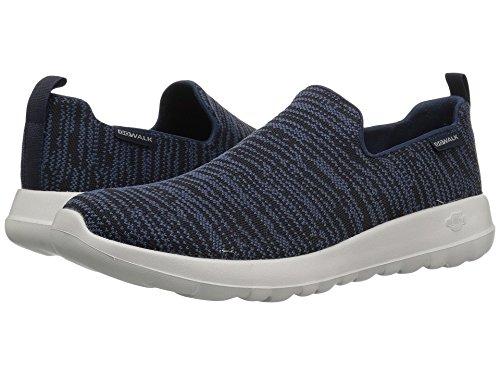 [SKECHERS(スケッチャーズ)] メンズスニーカー?ランニングシューズ?靴 Go Walk Max - Infinite