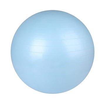 XSJ-Sports & Fitness - Pelota de yoga para ejercicios de gimnasia ...