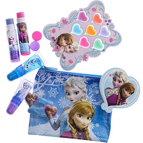 Townley Girl Disney Frozen Beauty Kit