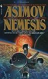 Nemesis, Isaac Asimov, 0553286285