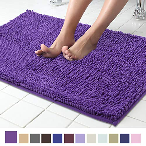 Compare Price To Extra Large Bath Rug