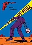 The Pits Of Hell