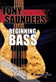 Learn How To Play Beginning Bass Guitar Lessons