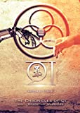 The Chronicles of Qi (Spacetime Warriors Book 1)