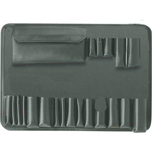 Jensen Tools F1627Jtr Pallet #1, Empty 15 X 10.75inch