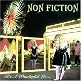 It's A Wonderful Lie by Non-Fiction (2010-01-05)