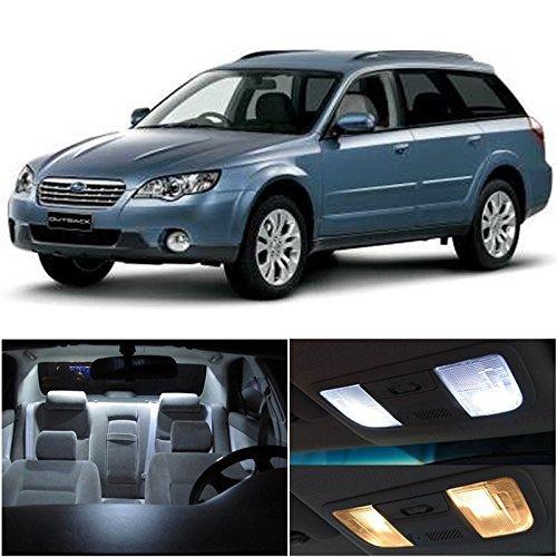 subaru-outback-2000-2008-xenon-white-premium-led-interior-lights-package-kit-6-pieces