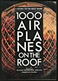 One Thousand Airplanes on the Roof, Philip Glass and David Henry Hwang, 0879053437