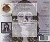 In a Soulful Mood; Killing Me Softly