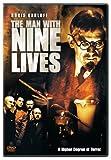 Man With Nine Lives [DVD] [1940] [Region 1] [US Import] [NTSC]