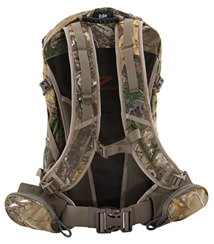 ALPS OutdoorZ Crossfire Hunting Pack by ALPS OutdoorZ (Image #3)