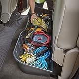 Genuine GM Accessories 22793542 Under Seat Storage Box