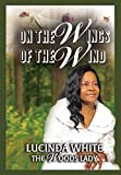 img - for On The Wings Of The Wind book / textbook / text book