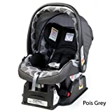 Peg Perego Primo Viaggio SIP 30/30 Infant Car Seat