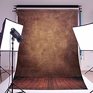MOHOO 5X7ft Photography Background Backdrop