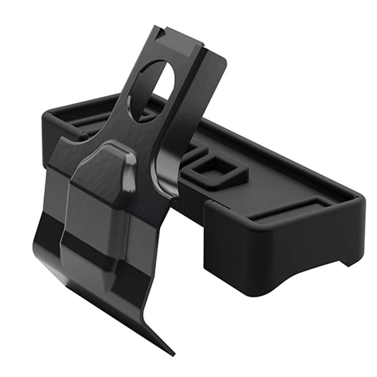 Thule Evo system fit kits