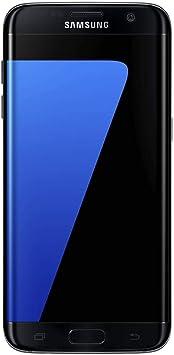 Samsung Galaxy S7, Smartphone libre de Octa-Core 2.3 Ghz, 32 ...