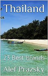 Thailand: 23 Best Islands