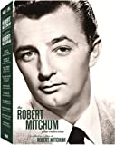 Robert Mitchum Film Collection DVD