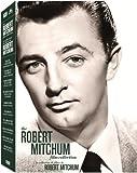 Robert Mitchum Film Collection DVD
