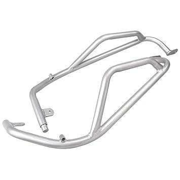 amazon gzyf honda Honda NC700X Accessories Seat Corbin gzyf honda nc700x nc750x 2012 2015