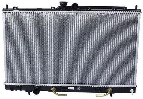 Koyorad A1488 Radiator