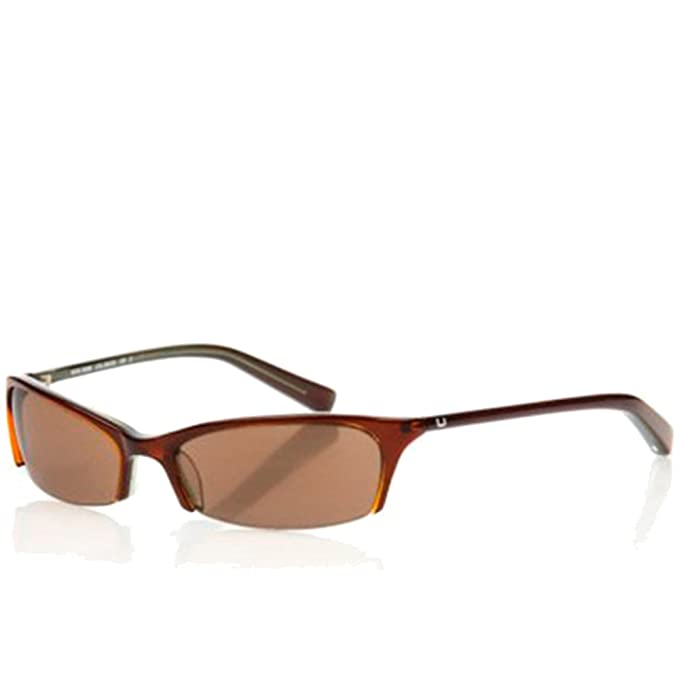 Adolfo Dominguez 15006-524 - Gafas de sol Unisex-adulto (58 ...
