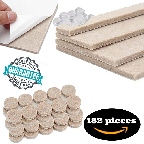 premium-quality-the-only-pack-of-182-bundle-felt-furniture-feet-pads-free-50-non-slip-noise-dampenin