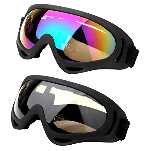 809bc99239 Also easy sunglasses the best Amazon price in SaveMoney.es